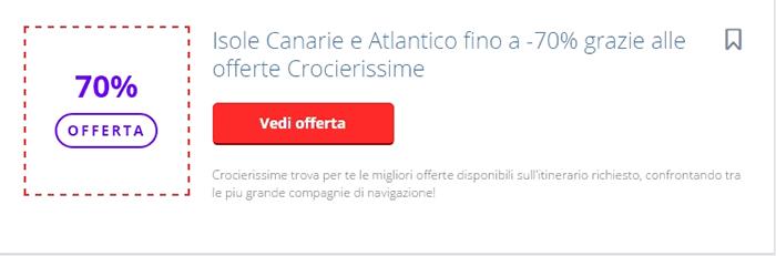 Crocierissime_offerte_sconti.com