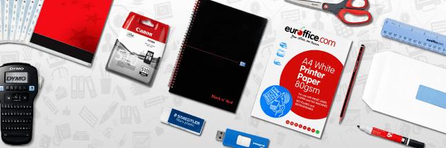 Codice Sconto Euroffice Shop3