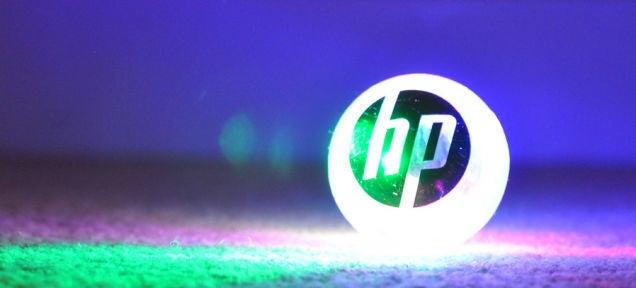 cupon promocional hp