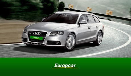codigo descuento europcar