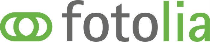 Codice Promo Fotolia Logo Sconti