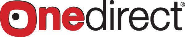 Codice Promozionale OneDirect Logo Sconti