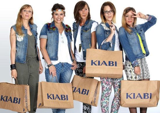 codigo descuento kiabi