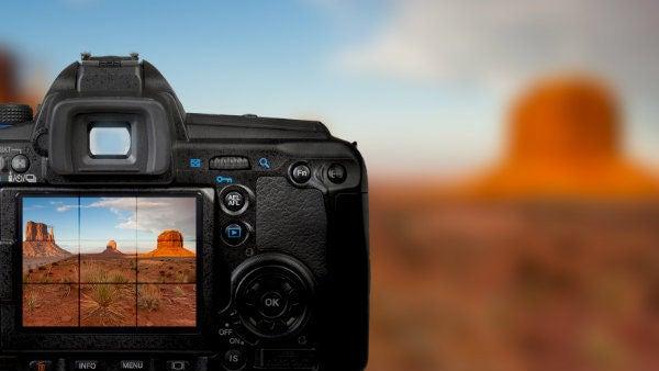 Codice Sconto Pixmania Fotocamere Focus.it