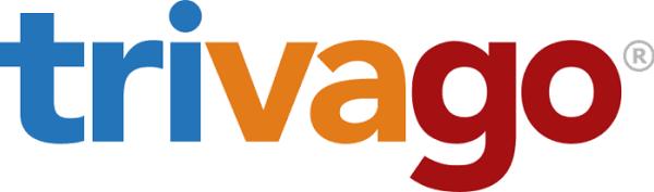 Offerte TriVaGo Viaggi Logo Focus