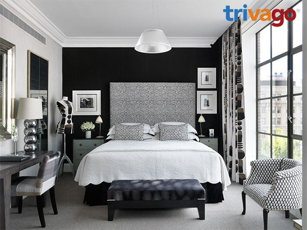 TriVaGo Voucher Hotel Focus