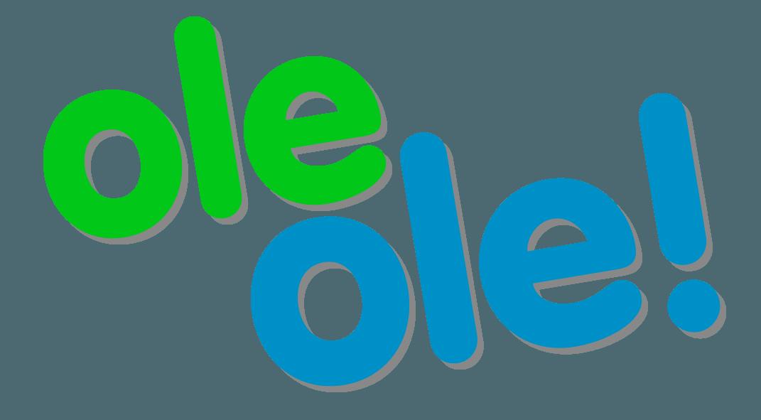 OleOle kod promocyjny Komputerswiat
