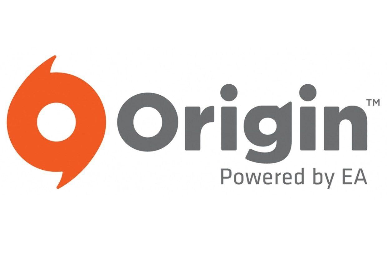 Origin promocje Komputerswiat