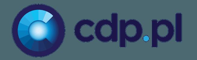 CDP kod rabatowy Komputerswiat