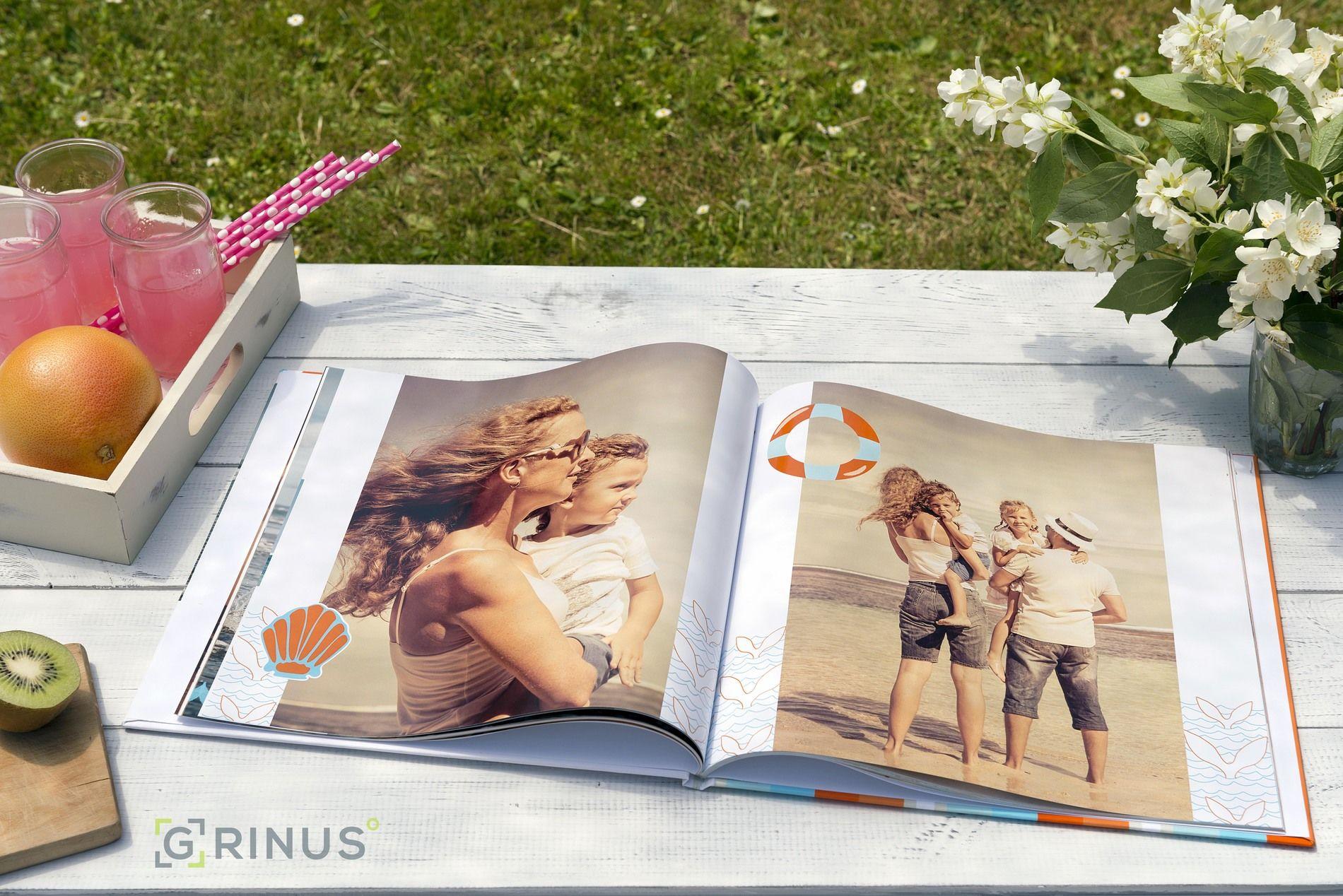 Empikfoto promocje fotoksiążki Komputerswiat
