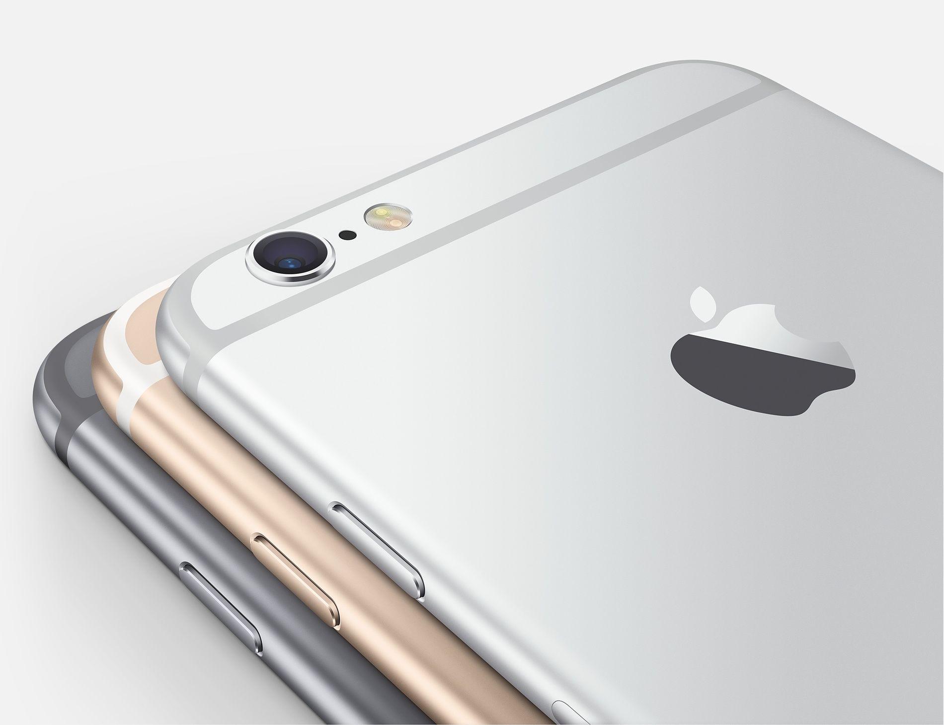 iSpot kody rabatowe iPhone Komputerswiat