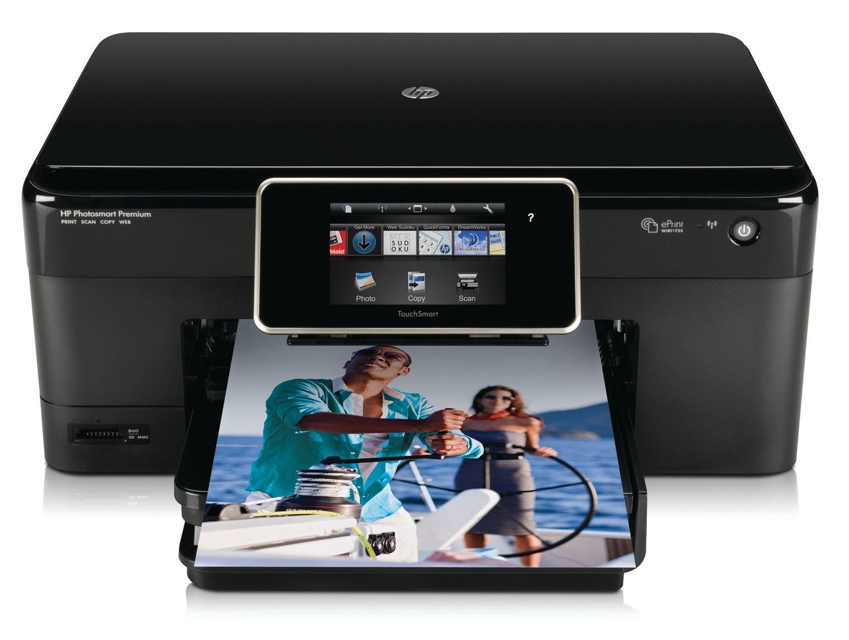 Oferta HP komputerswiat