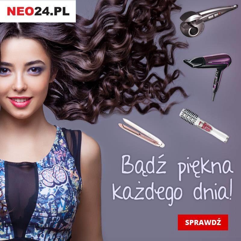 Neo24 kody rabatowe
