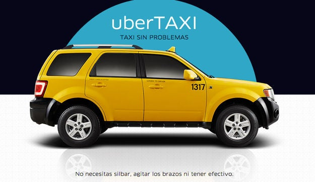 cupones uber
