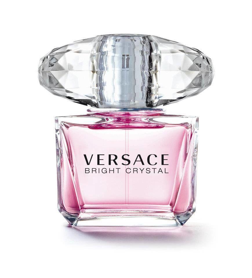 Perfumesco rabat