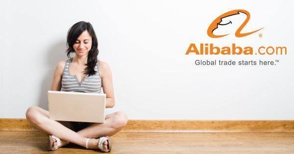 Alibaba kody rabatowe