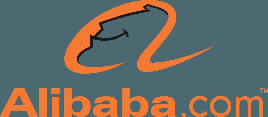 Alibaba kod rabatowy
