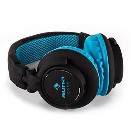 cupon descuento electronic star
