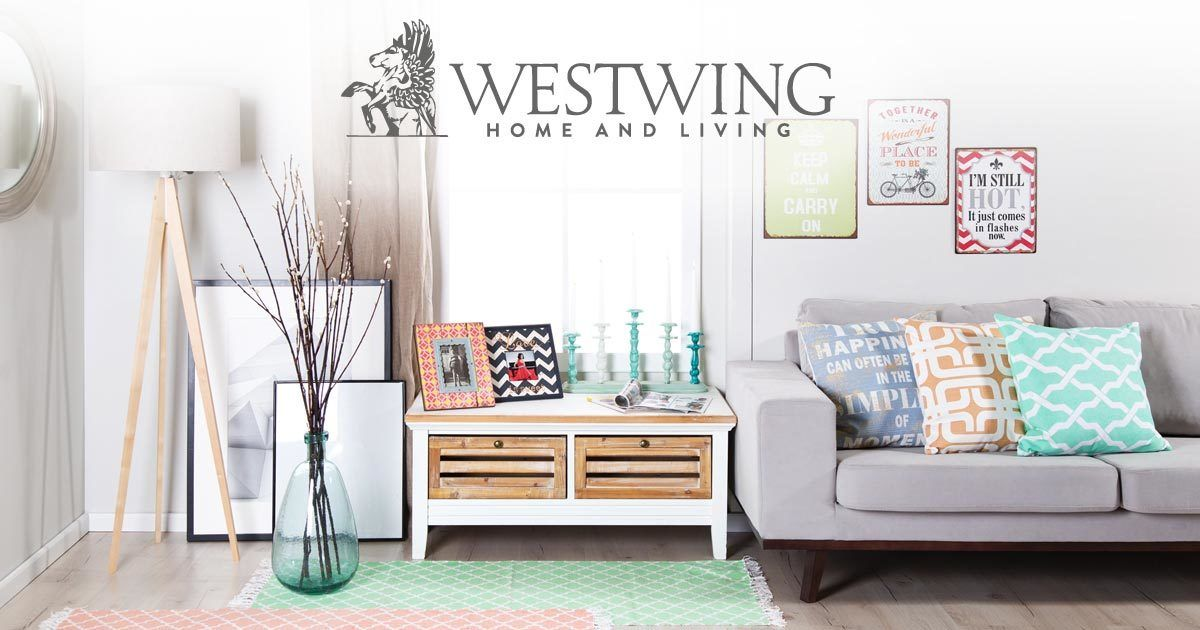 cupon descuento westwing
