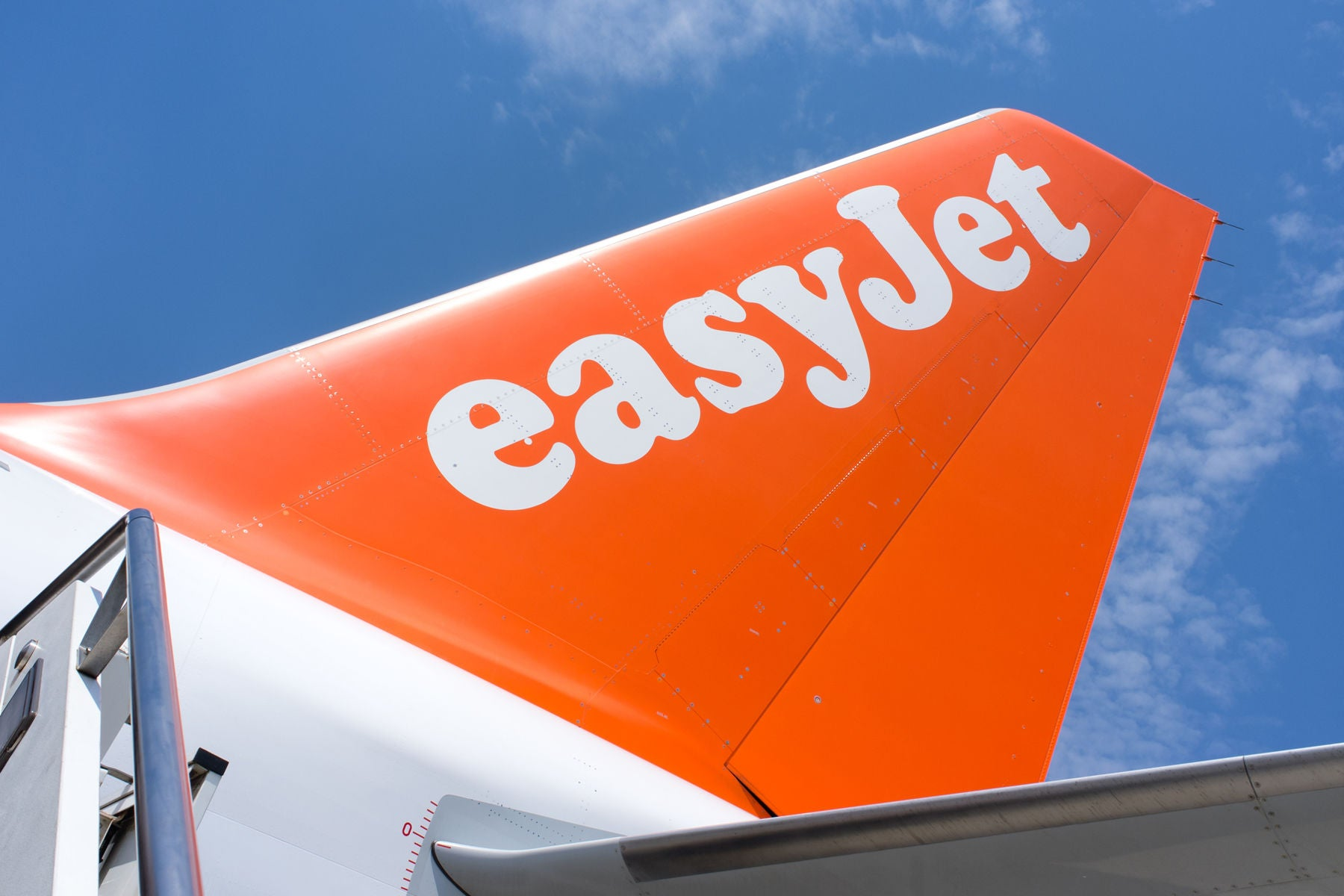 Codigo Promocional EasyJet Holidays