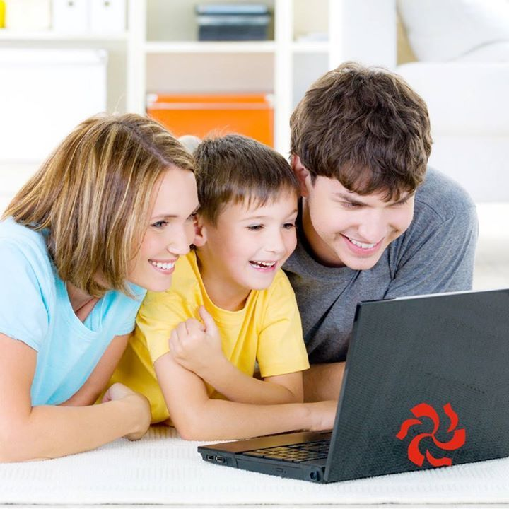 Elektra Laptops
