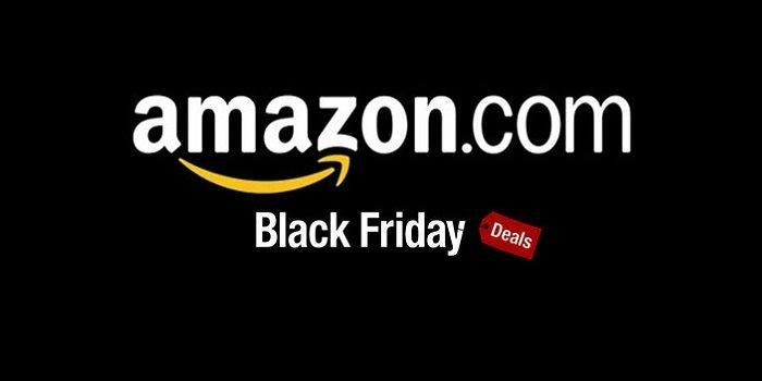amazonblackfriday sconti.com dealsamazon