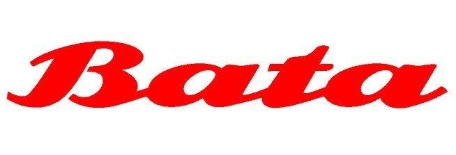 20 Baa zavov kupny a vpredaje august 2020