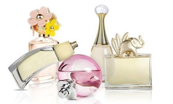 iperfumy kod rabatowy