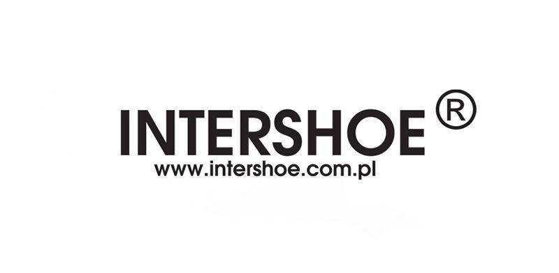 Intershoe kod rabatowy