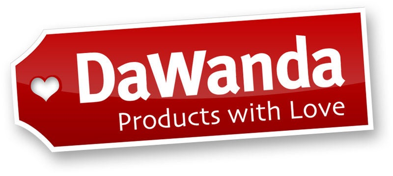 Dawanda kod rabatowy Newsweek