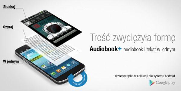 Audioteka kod rabatowy