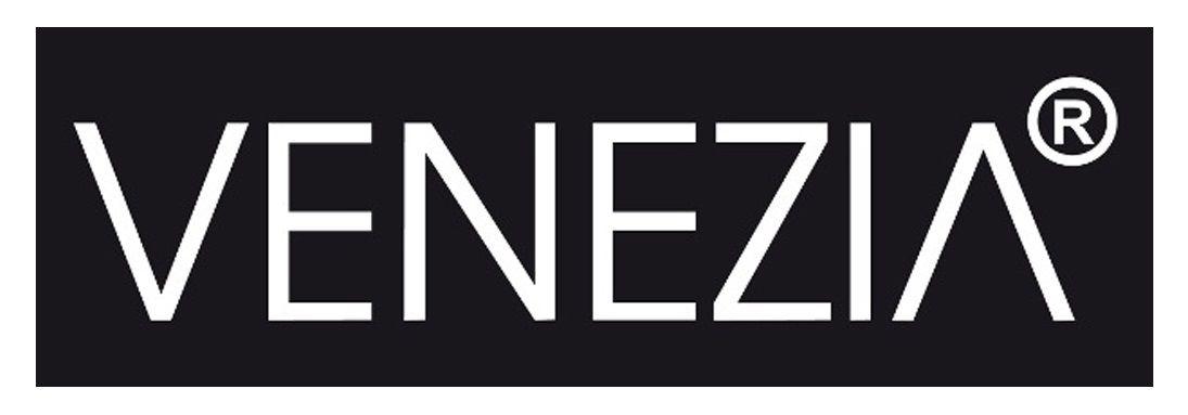 Kod rabatowy Venezia Newsweek