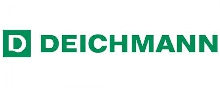 Up to 85 OFF, deichmann, coupons 2018