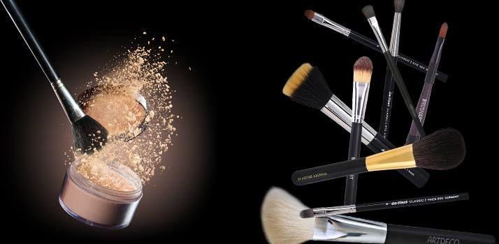 iperfumy kody rabatowe na kosmetyki pielęgnacyjne na Newsweek