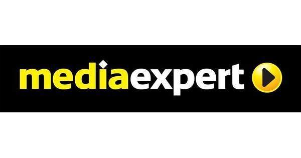 Media Expert promocje na Newsweek
