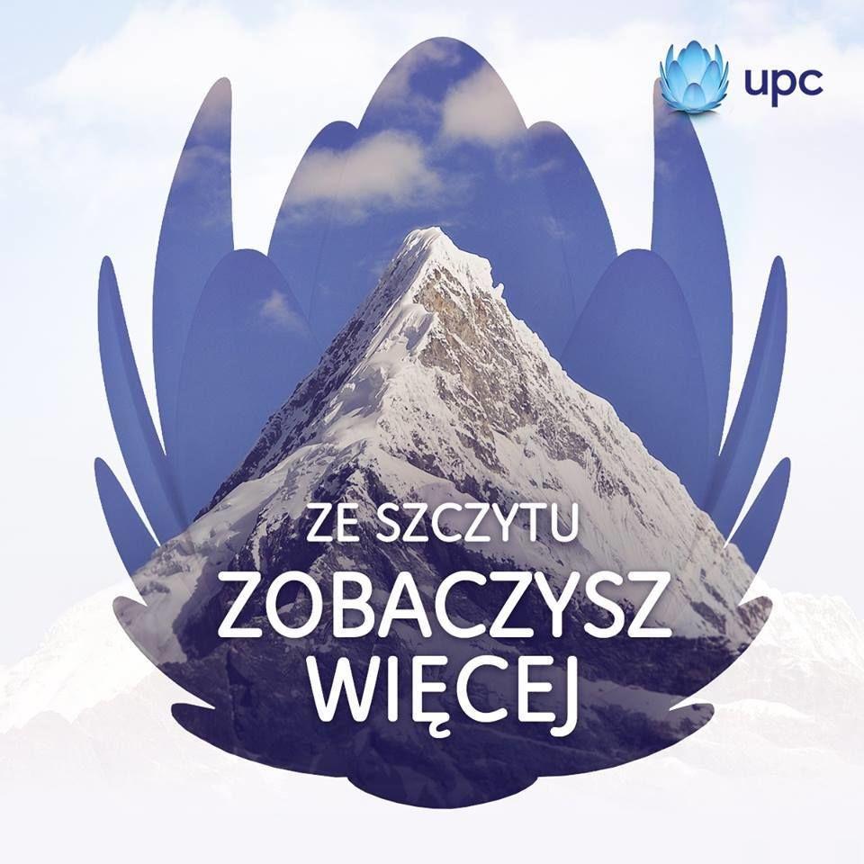 UPC promocje