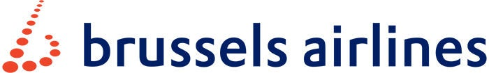 Codice Sconto Brussels Airlines Logo Sconti.com