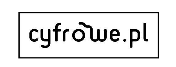 Cyfrowe.pl kod rabatowyNewsweek