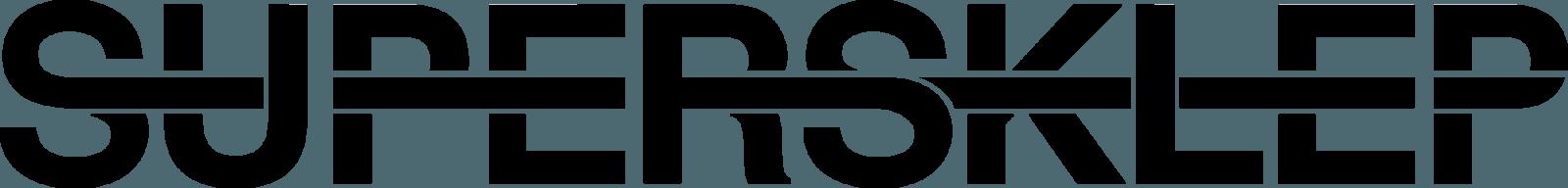 Supersklep kod rabatowy