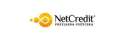 Net Credit kody rabatowe