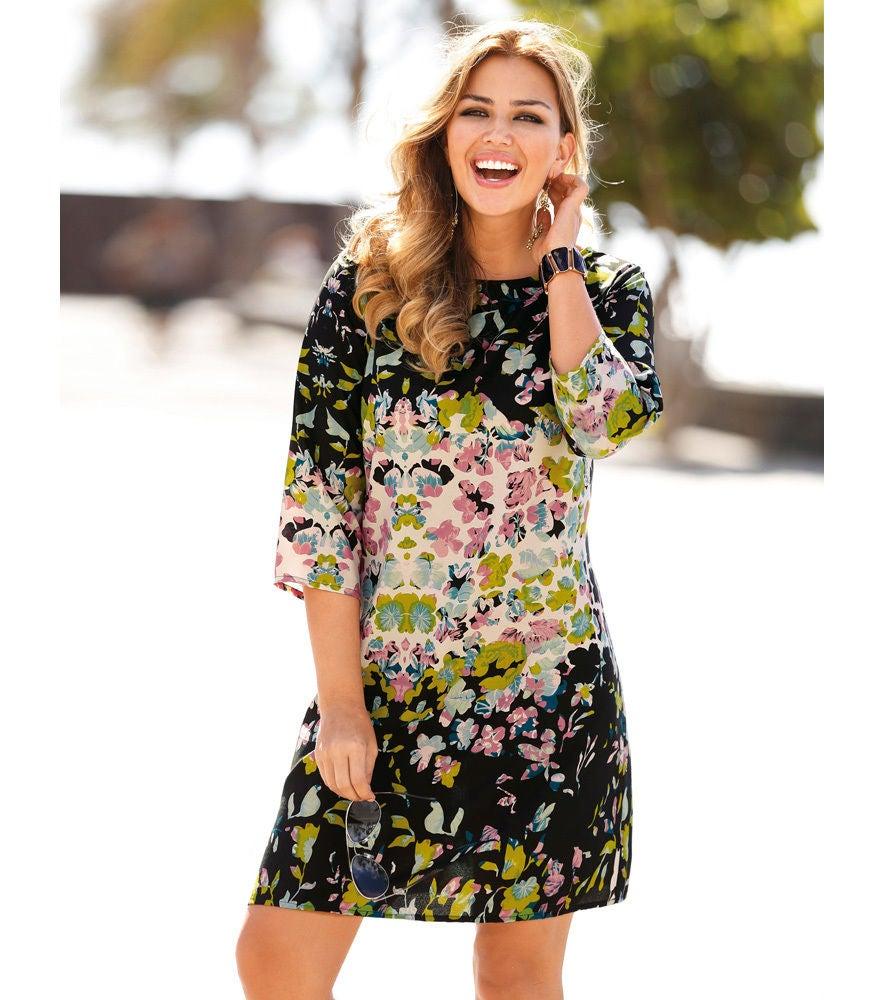 19b3a0040 Venca nos ofrece un amplio catálogo de ropa de moda