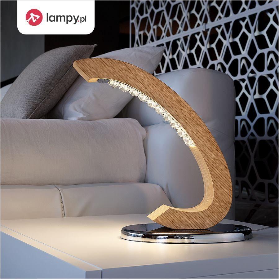 Lampy.pl kod rabatowy
