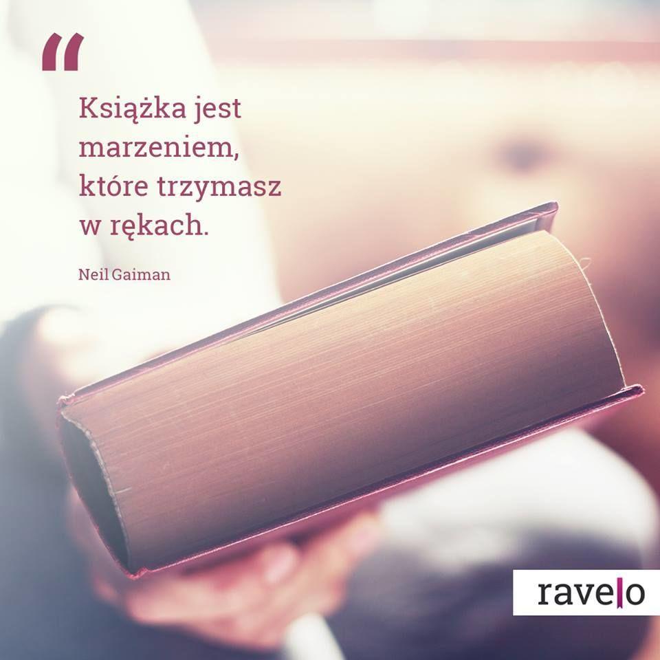 Ravelo kod rabatowy