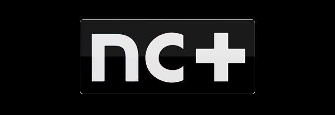 NC+ promocje