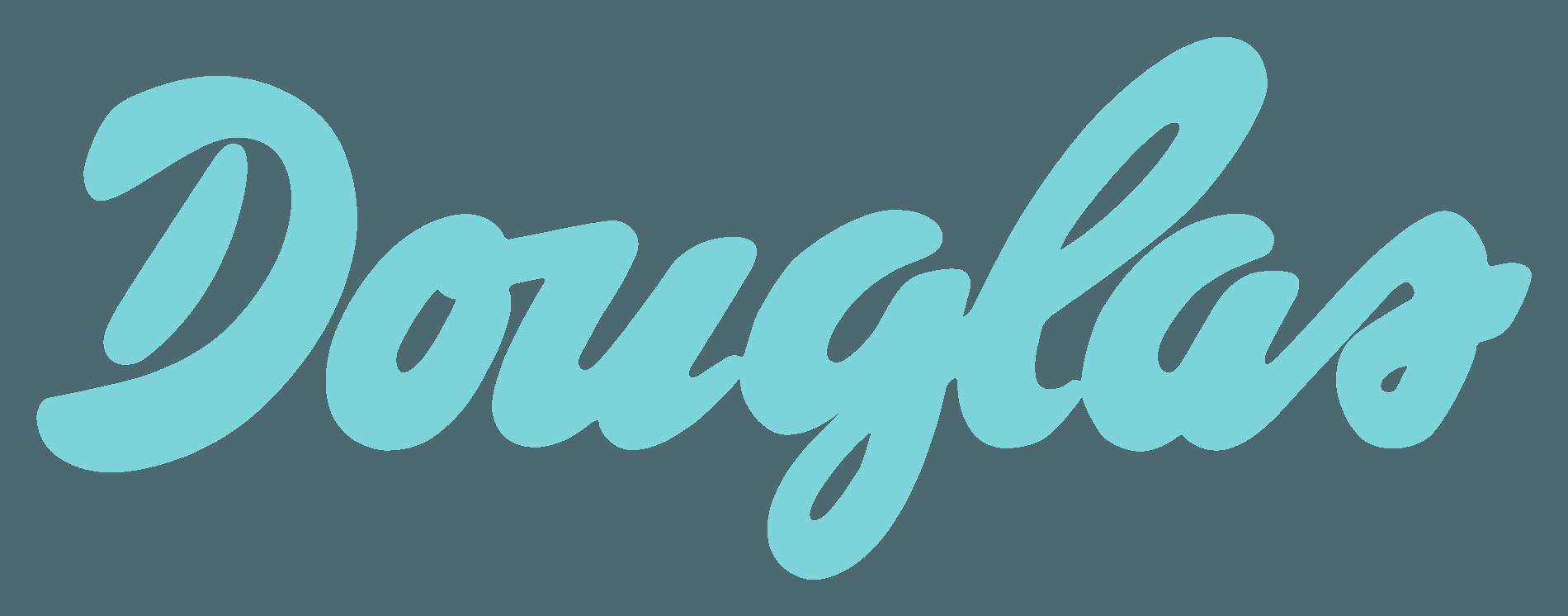 Douglas Promocje
