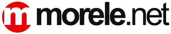 Morele.net kody promocyjne