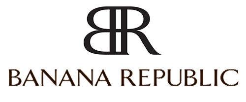 Banana Republic kody rabatowe