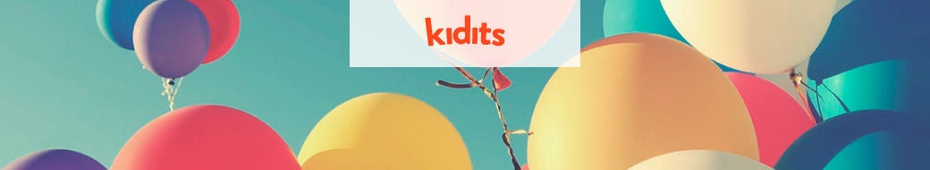 cupon descuento kidits
