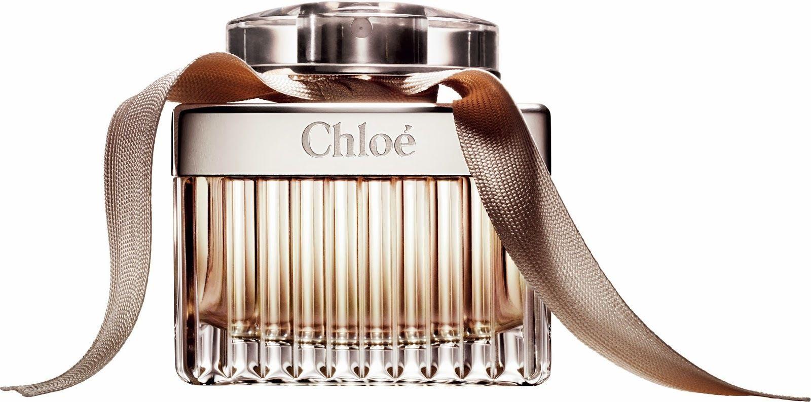 cupon descuento perfume selectivo