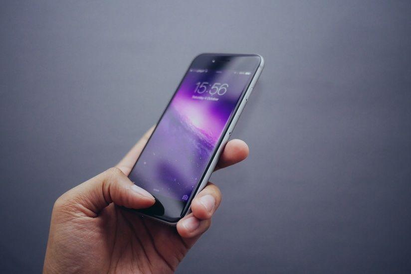 Promocje smartfony